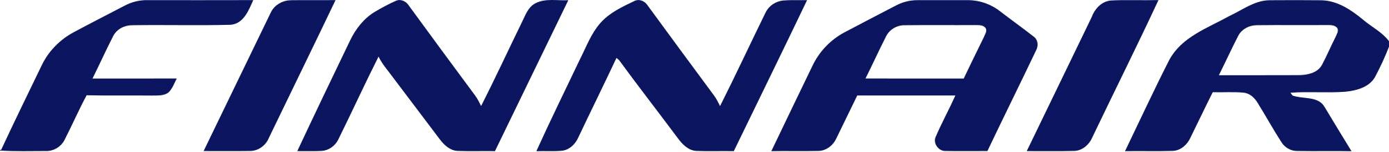 2000px-Finnair_Logo.jpg