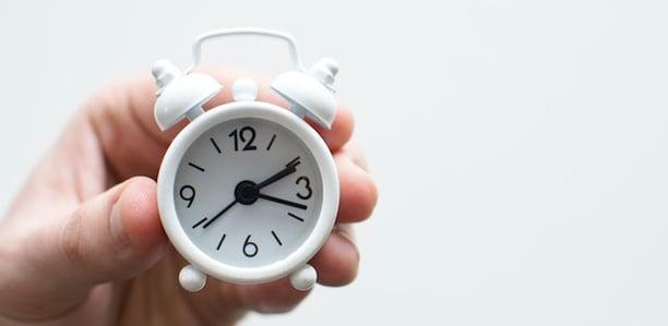 Reduce customer service response time
