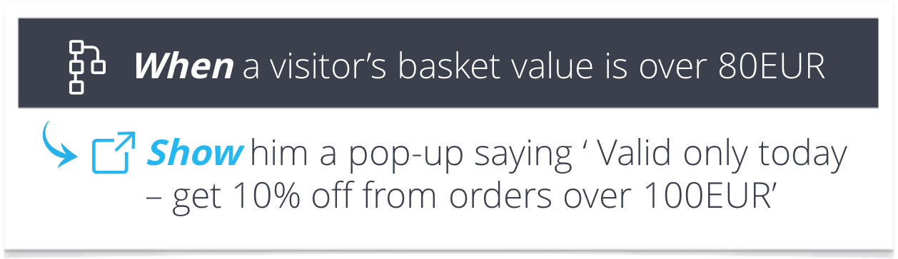 Basket example 8.png