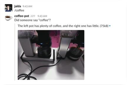coffee-bot_in_slack.jpg