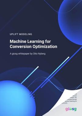 giosg_whitepaper_uplift_modeling_cover.jpg