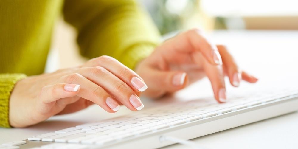 Digital partnerships for customer experience