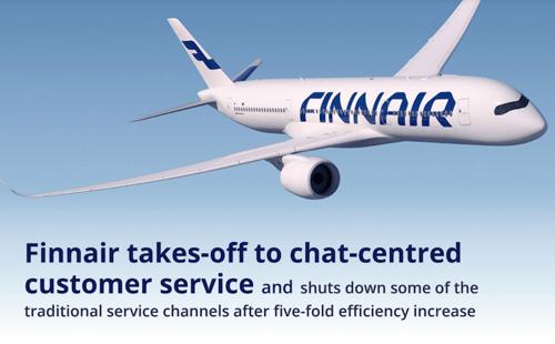 Finnair_Case_study.png