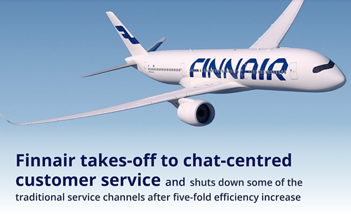 Finnair_Case_study.png