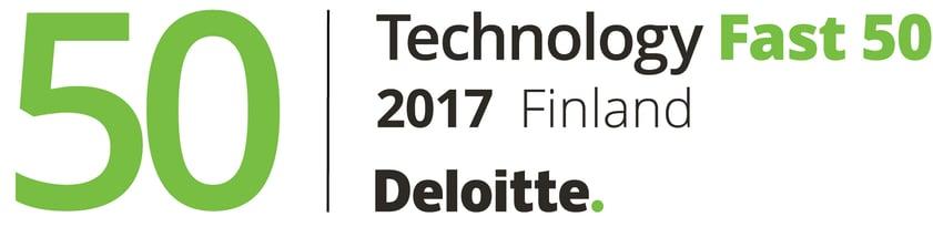 Deloitte Fast50 logo 2017.jpg