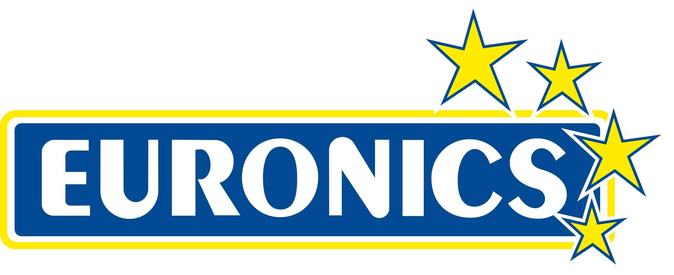 Euronics_logo.jpg