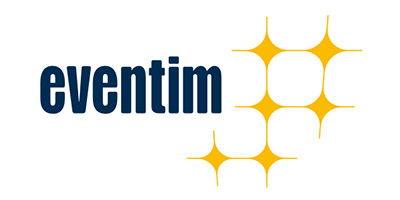 Eventim_logo_color.png