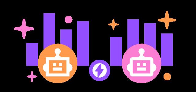 measuring chatbot performance