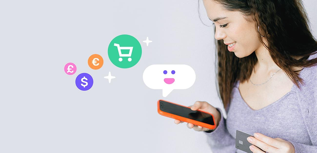 eCommerce Strategies to Increase Online Sales in 2021