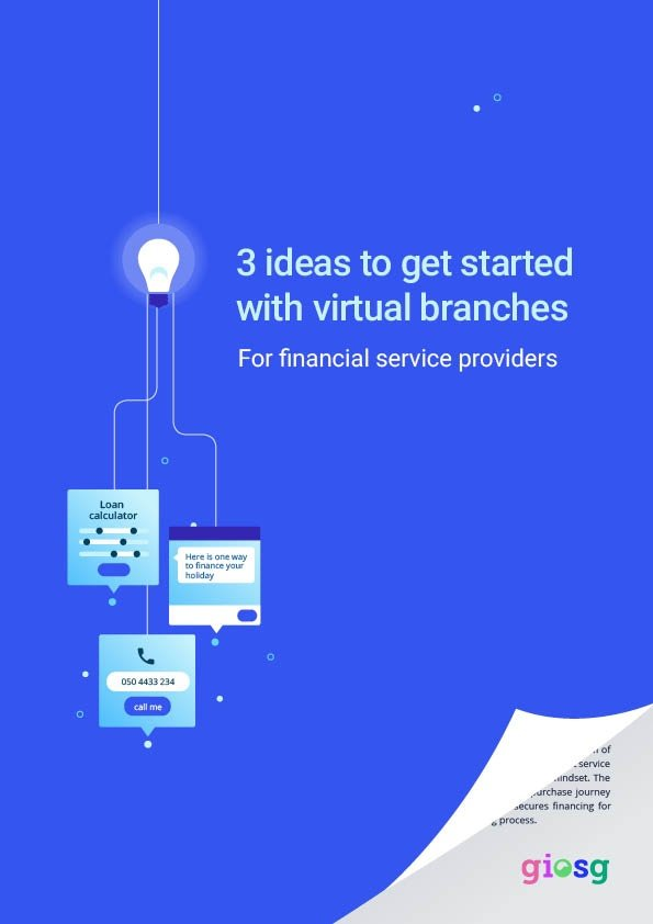 giosg_3-ideas_for_financial_services_cover.jpg