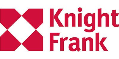 KnightFrank_logo_color.png
