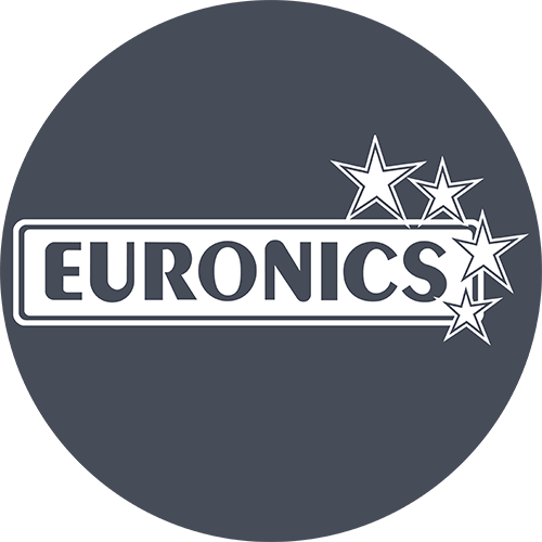 Euronics_small_round_logo.png