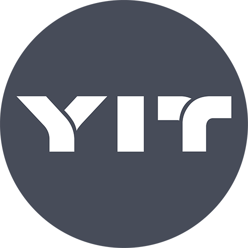 YIT_round_small_logo.png