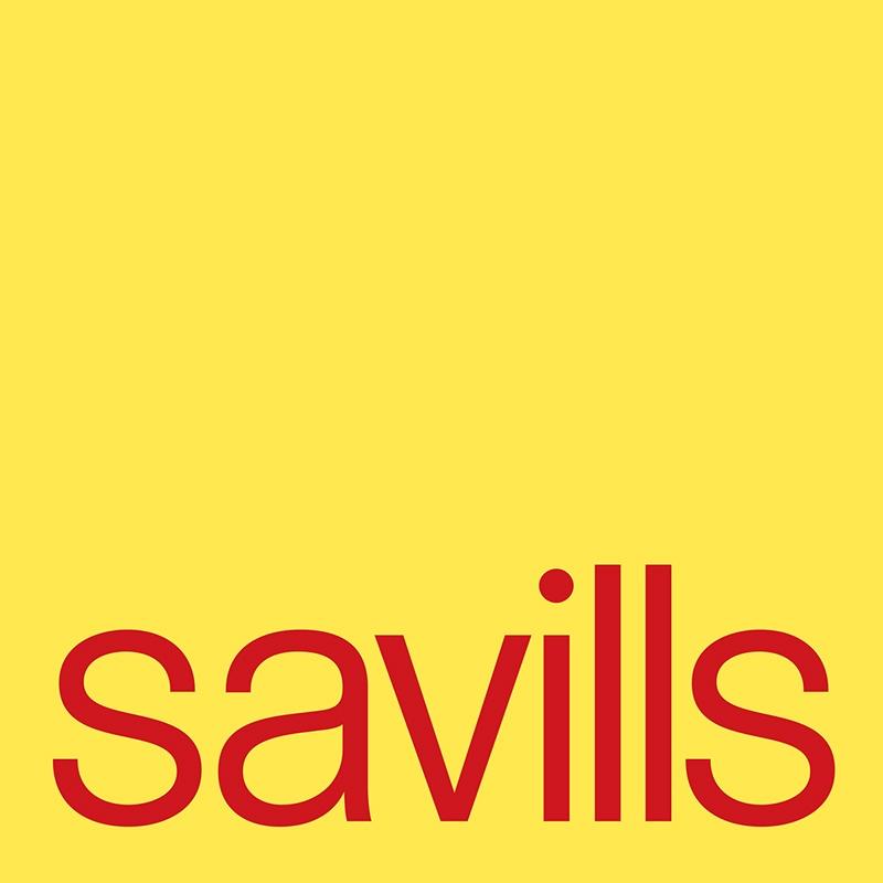 Savills_logo.jpg