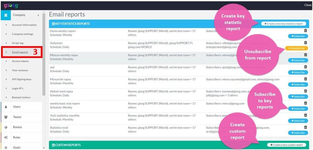edit schedule reports.jpg