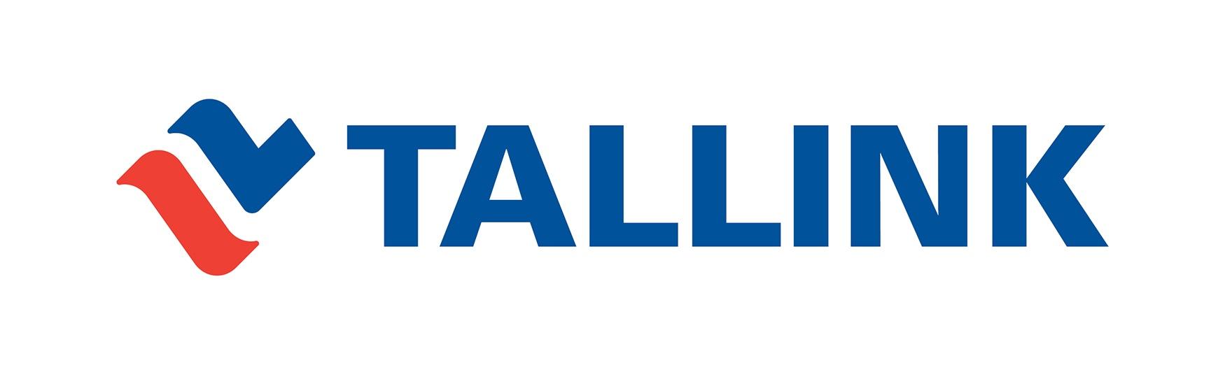 Tallink's_logo.jpg
