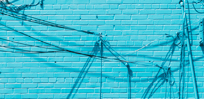 building_more_business_through_digital_partnering_networks