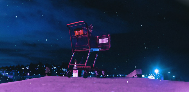 how_to_avoid_abandoned_shopping_carts