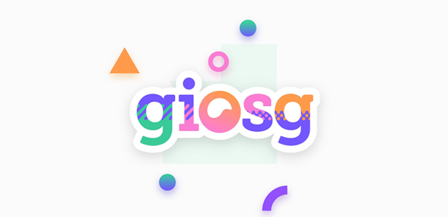 new_giosg_logo_and_brand_video