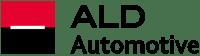 ALD_Automotive_logo_giosg
