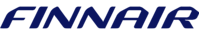 Finnair_logo_customer_stories_giosg
