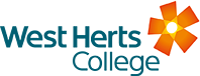 West_Herts_College_logo_customer_stories_giosg