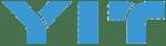 YIT_logo_customer_stories_giosg