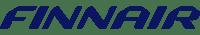 finnair_logo_customer_success_stories_giosg