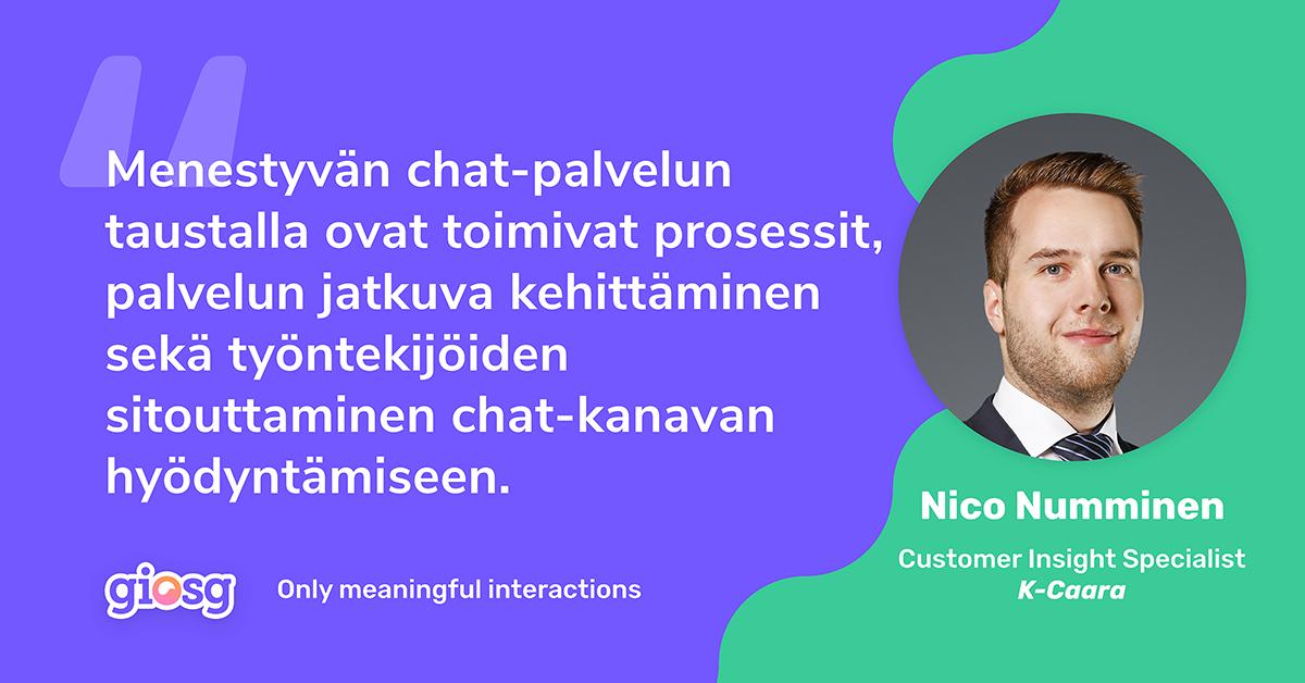 giosg-interview_company5-kcaara_nico_numminen-FI