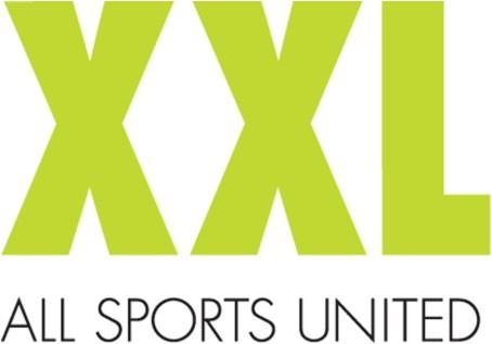 XXL_logo.jpg