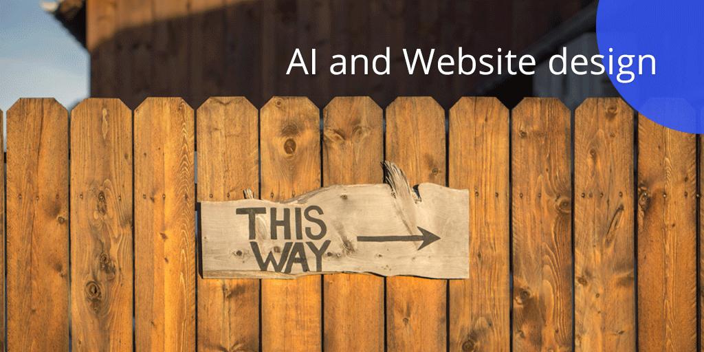 blog_pic_ai-and-website-design