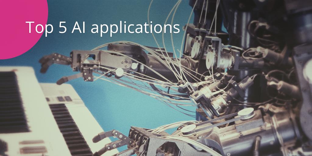 blog_pic_ai-applications