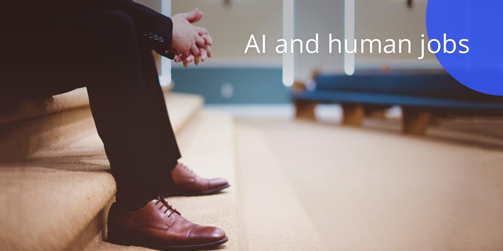 blog_pic_ai-human-jobs