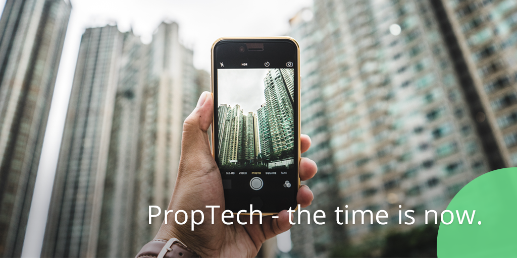 blog_pic_proptech