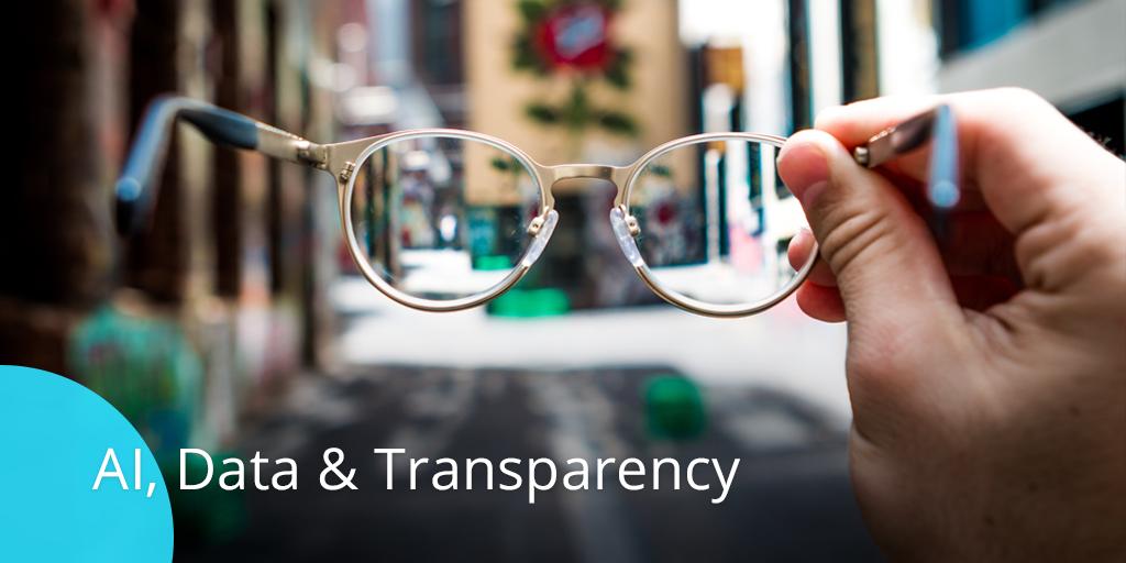 blog_pic_transparency