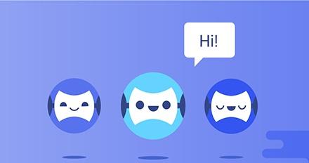 chatbot blogalternative-pic