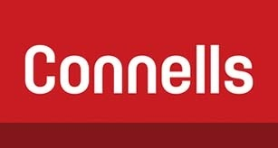 connells-group-logo