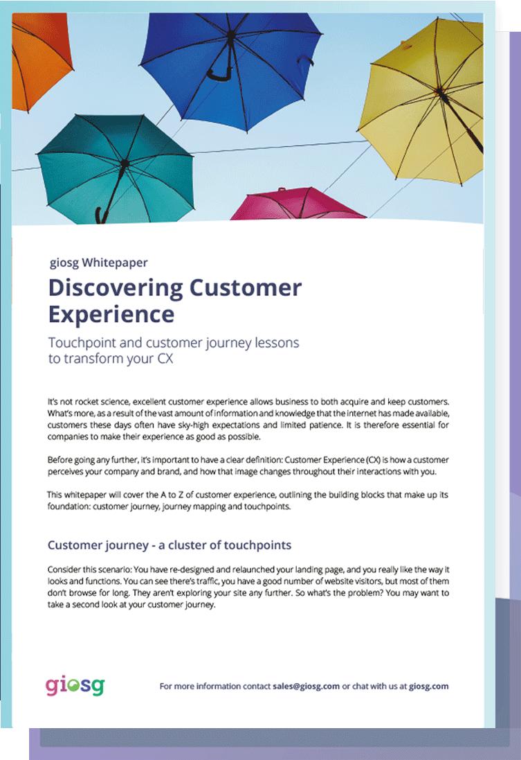 customer-journey-wp