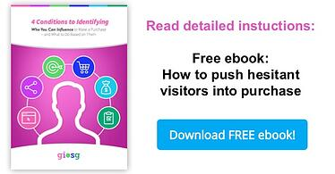 top visitors to buyers ebook
