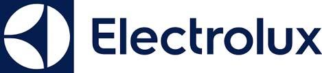 electrolux.jpg