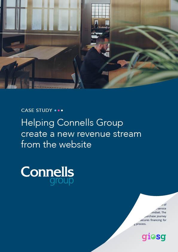 giosg_connells-group_case-study_cover.jpg