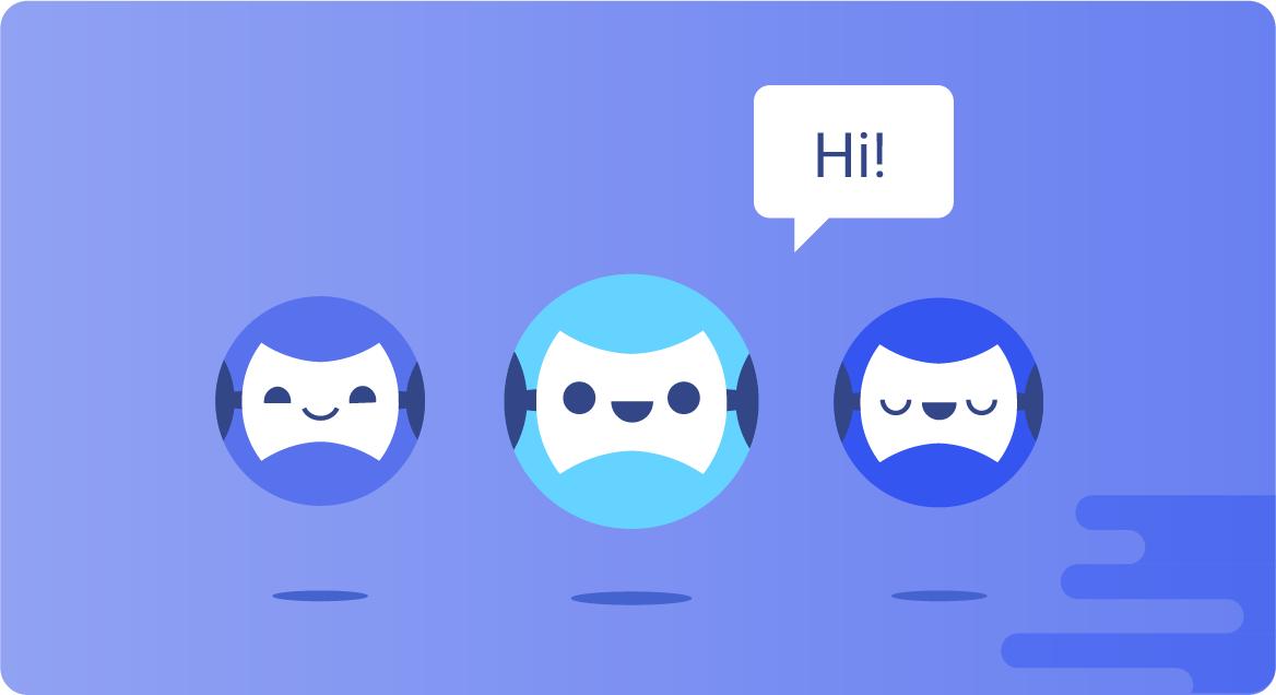 illustration-chatbots.png