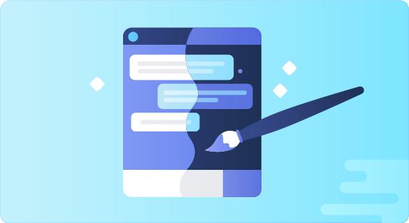 illustration-custom-chat-window.png