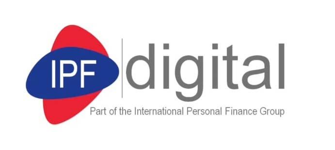 ipf_digital.jpg