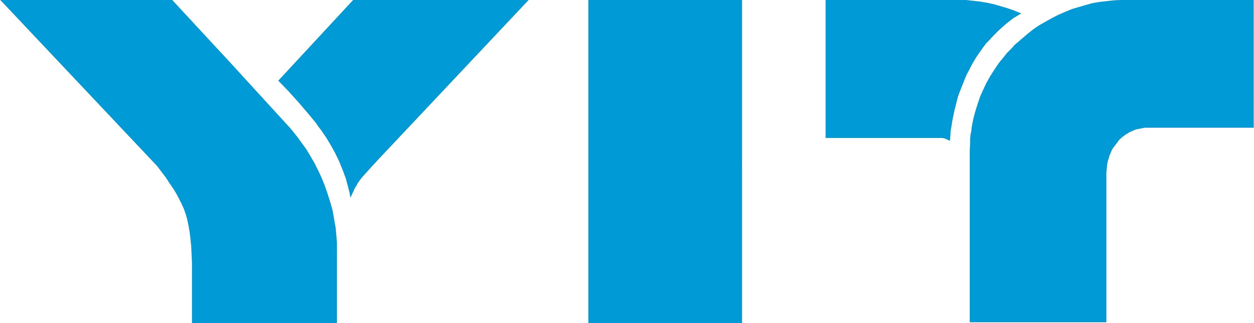 logo-YIT.jpg