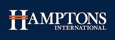logo-hamptons.jpg