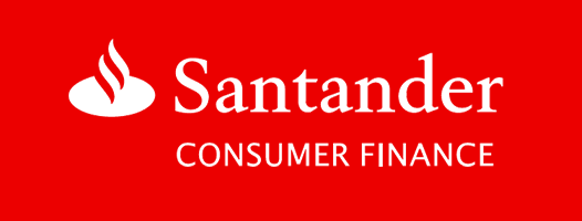 santander_consumer_finance.png