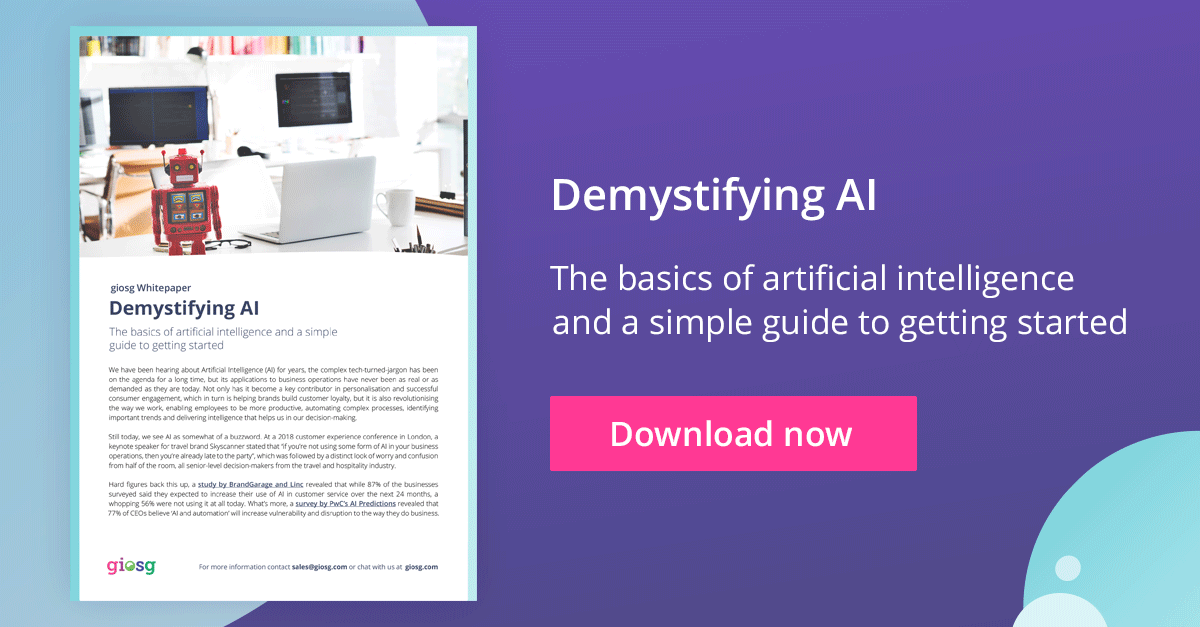 demystifying-ai-ebook-download-cta