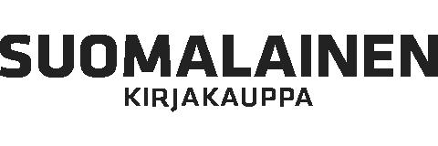 logo-suomalainen_kk