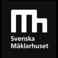 logos-se3-maklarhuset